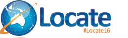 Locate16-Logo-Print-40